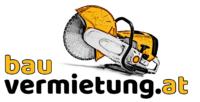 Bauvermietung Hutter